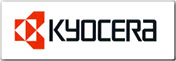 Kyocera Logo